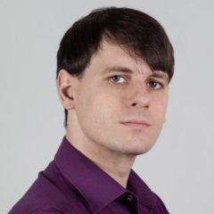Tobias Escher Twitter