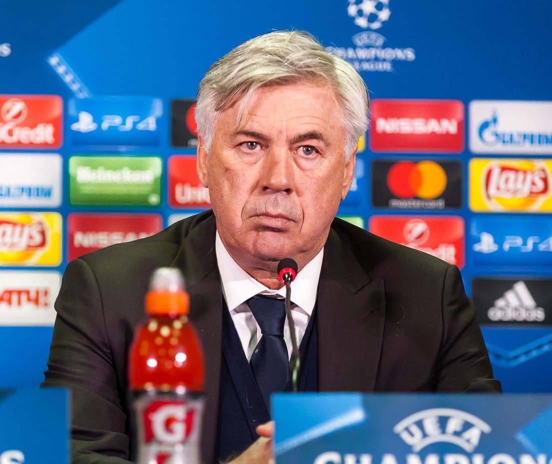 Carlo_Ancelotti_2016.jpg