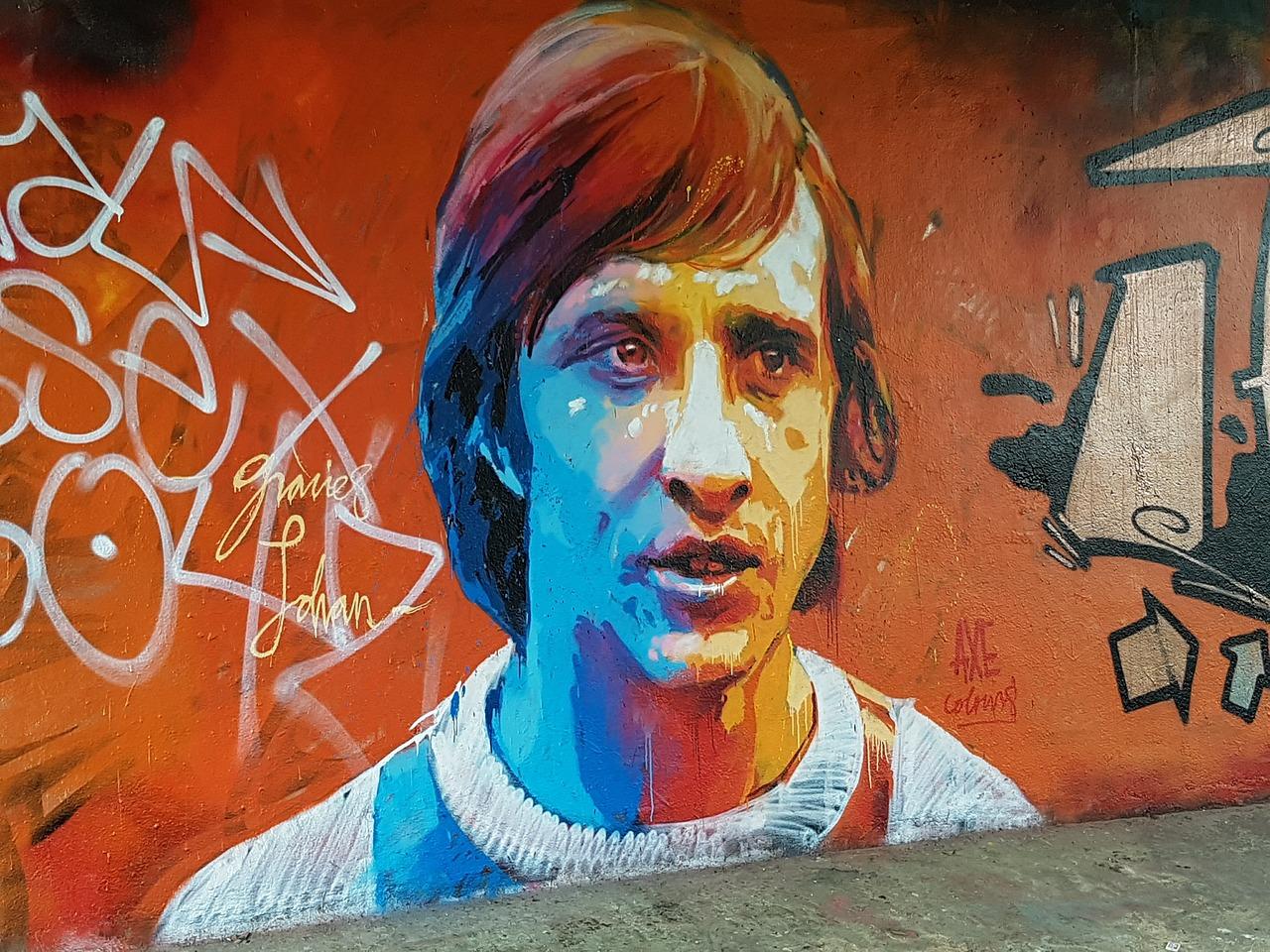 Cruyff-Graffiti.jpg